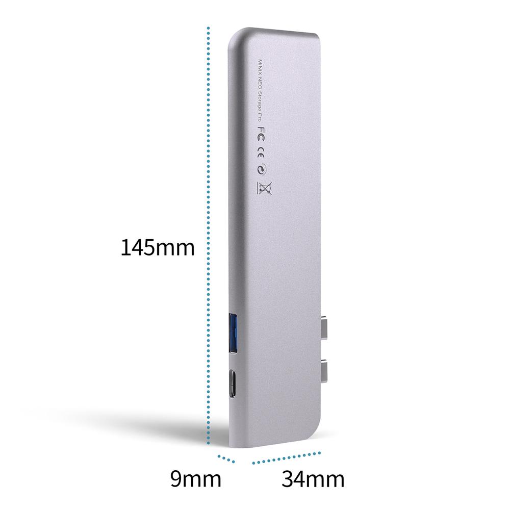 Aab Minix Neo Sd4 Si 4