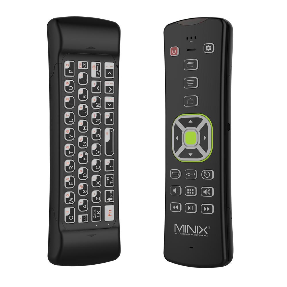 Neo A2 Lite 2020 1