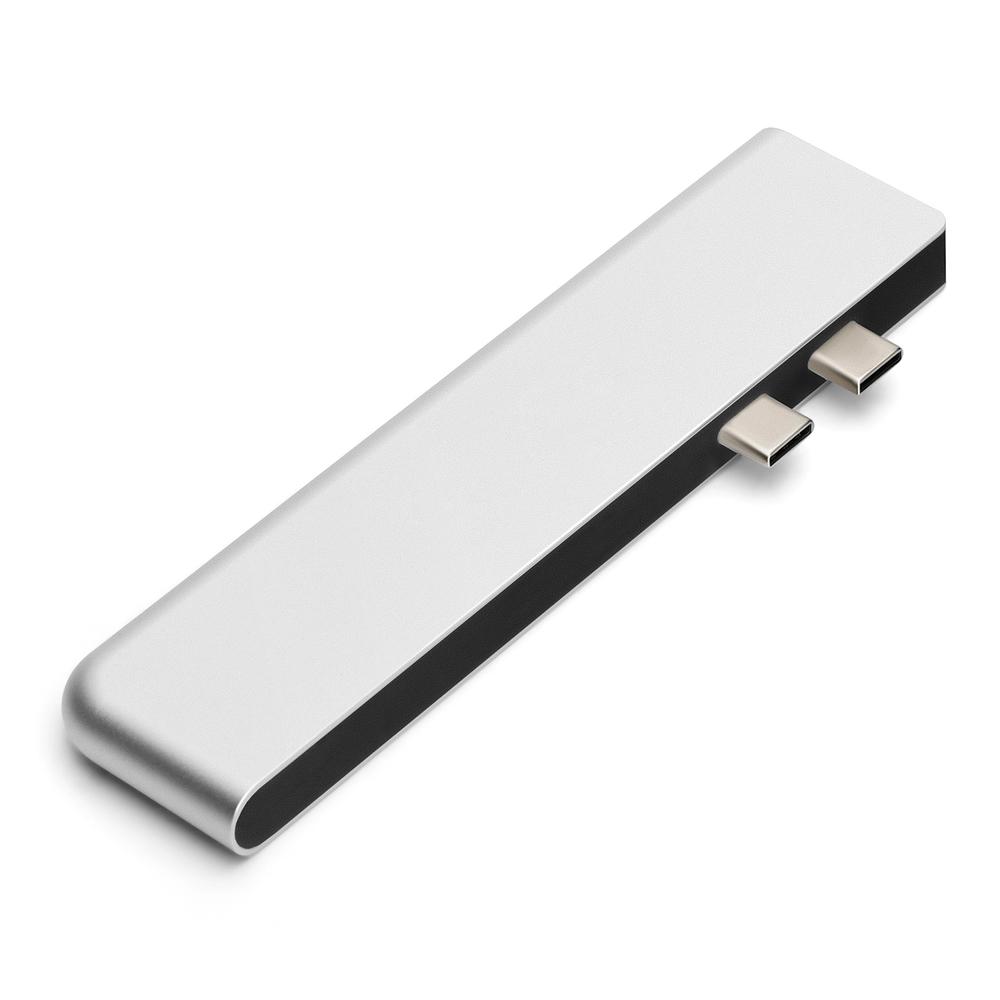 Minix Neo C Dsi 6
