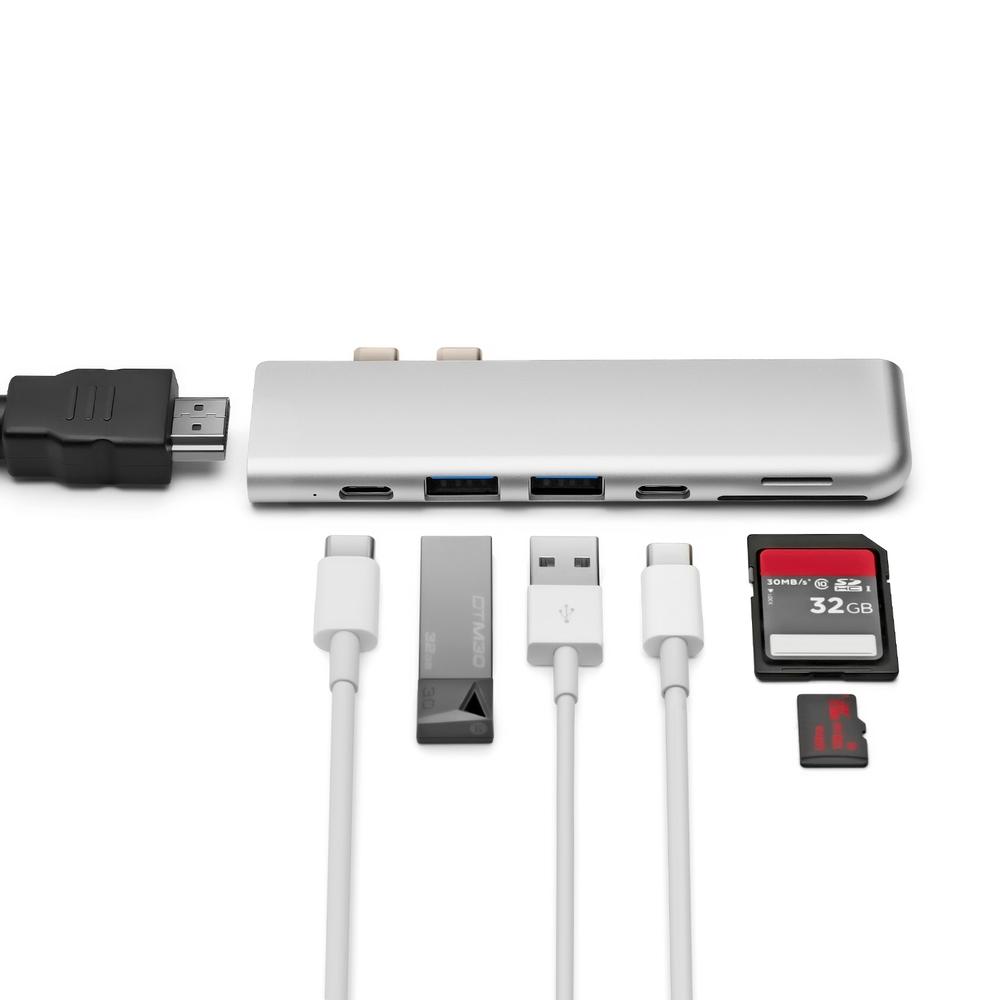 Minix Neo C Dsi 4