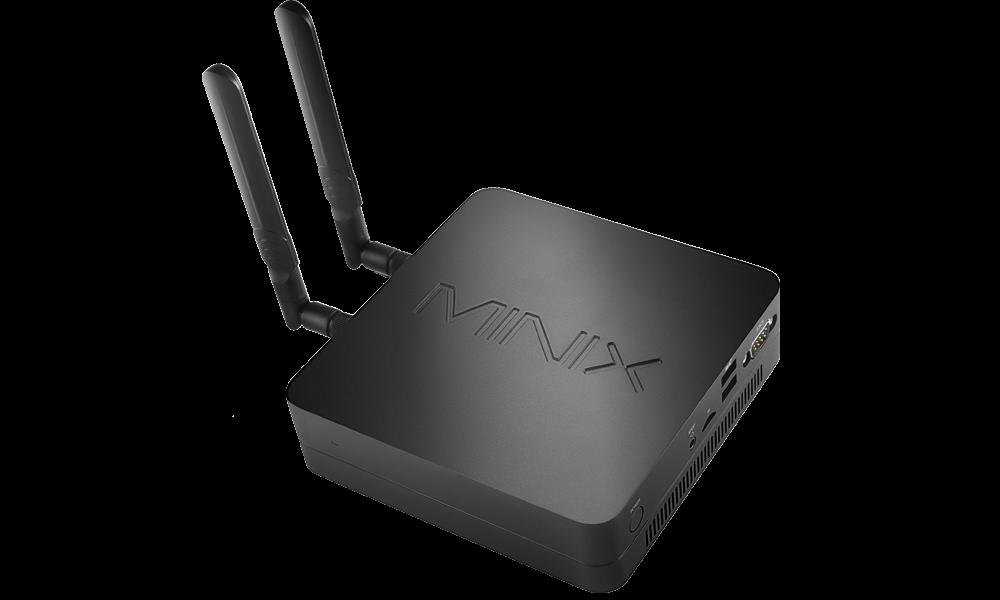 Minix Ngc 7 Product