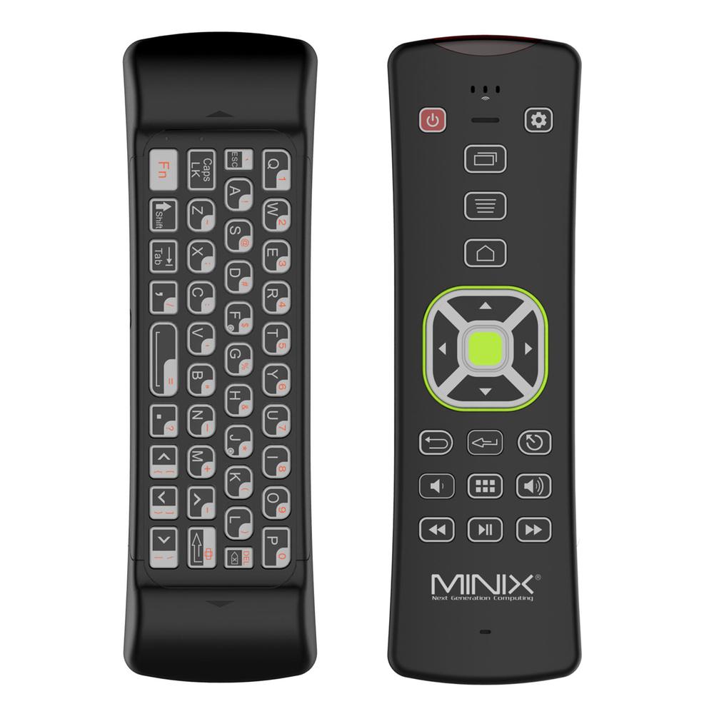 Neo A2 Lite 2020 5