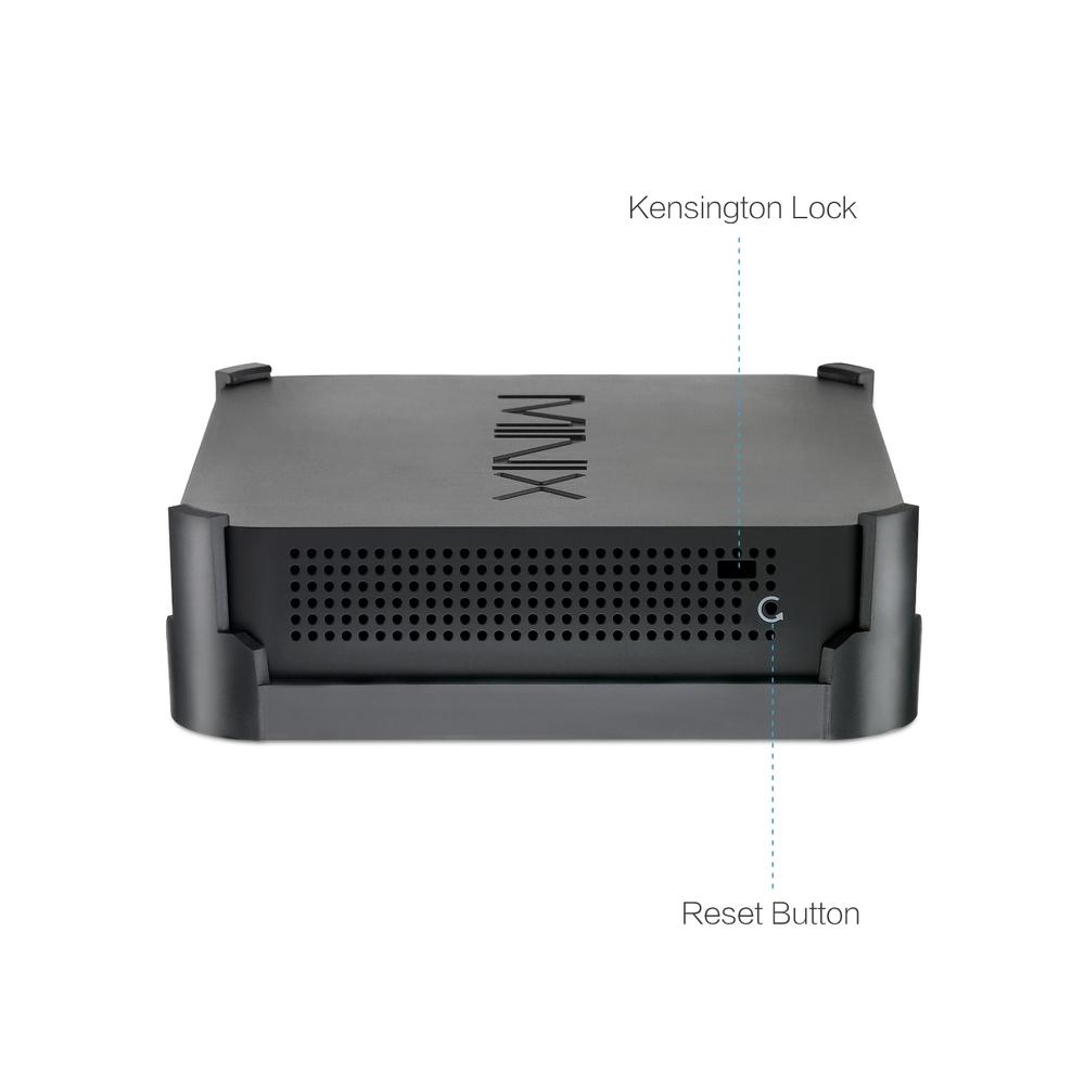 Minix Neo N42 C 4 4