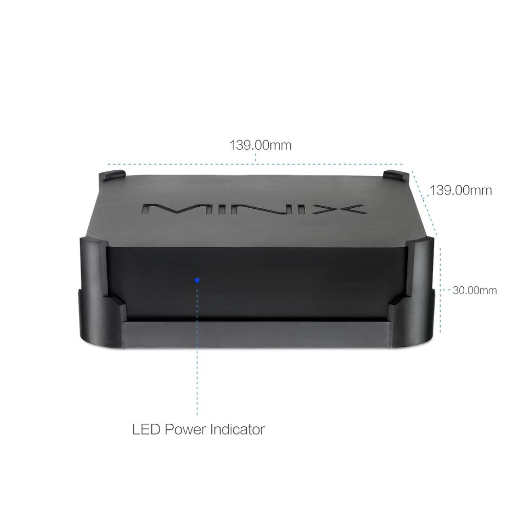 Minix Neo N42 C 4 2