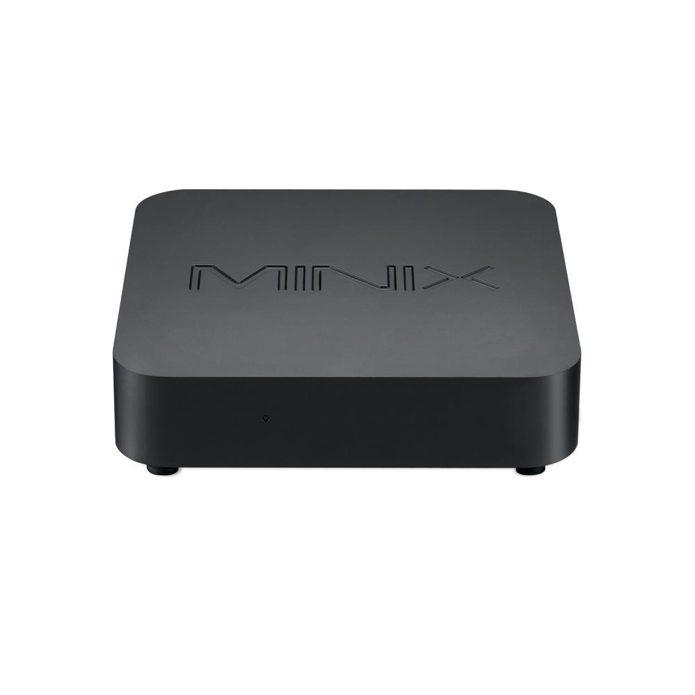 Minix Neo N42 C 4 1